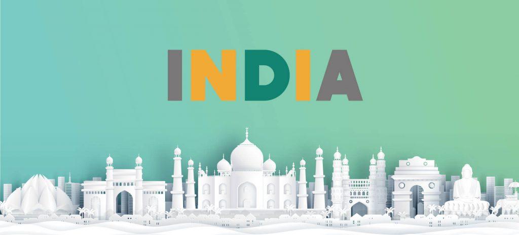 citycollege india