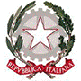 ITALIAN REPUBLIC AND CHAMBER OF COMMERCE
